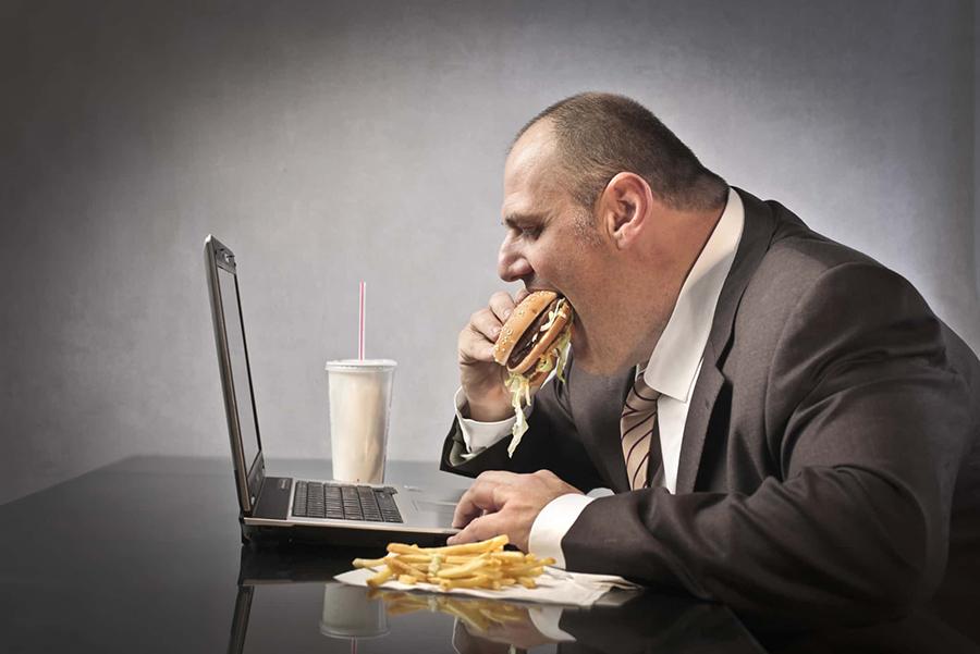 fogyókúrás számítógép lupus fogyás nincs étvágy